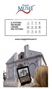 OK_Grafica_Maggioli_Musei